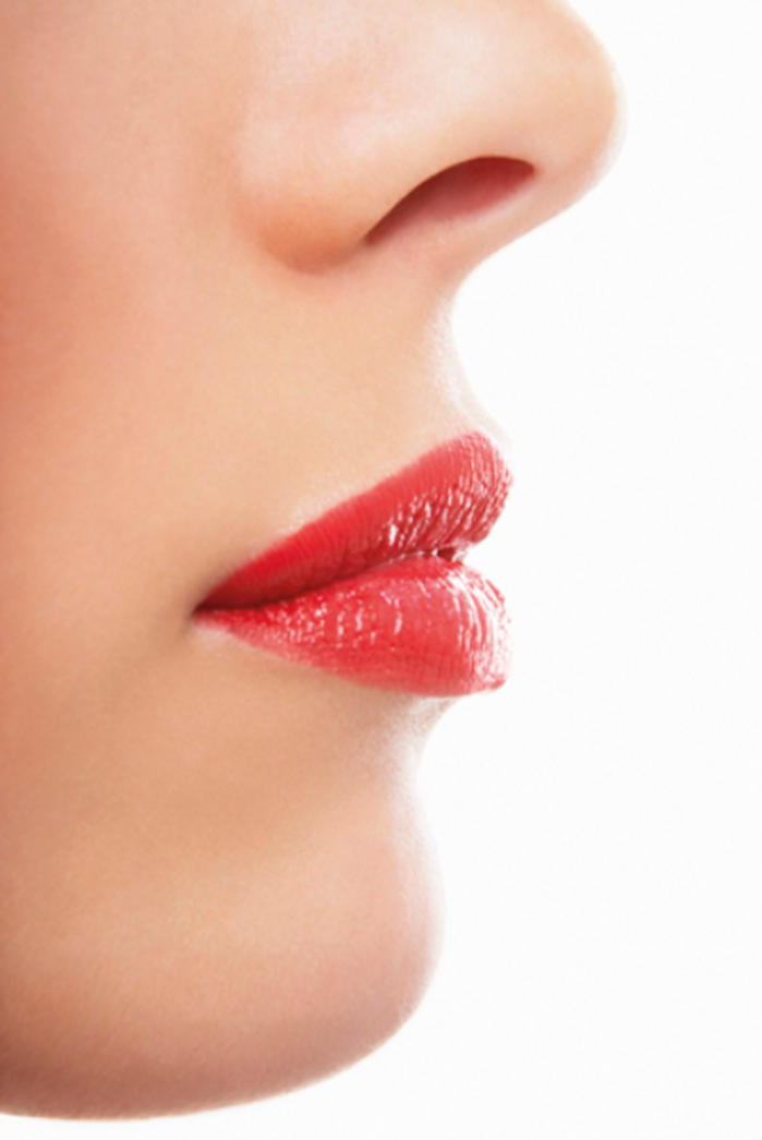 Non-surgical lip enhancement: systematic preoperative