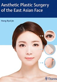 East Asian Face book review cover