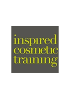 Inspired Cosmetic Training